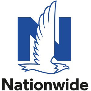 Nationwide Group
